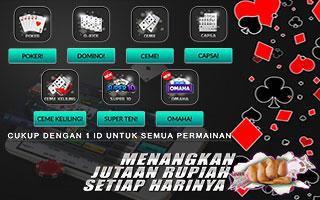 dgpoker situs poker online
