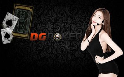 IDN Poker Online Versi Terbaru